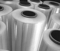 Stretch Wrap - Our premium quality stretch film offers outstanding