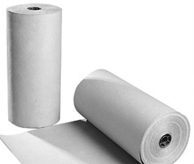 Newsprint- US Power Moving newsprint offers flexibility and strength