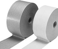 Packing Tape - Our packing tape seals up your belongings to keep them safe and secure